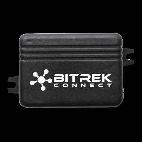 BI CN01 CONNECT
